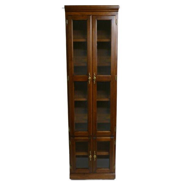 Latham Standard Bookcase by Loon Peak