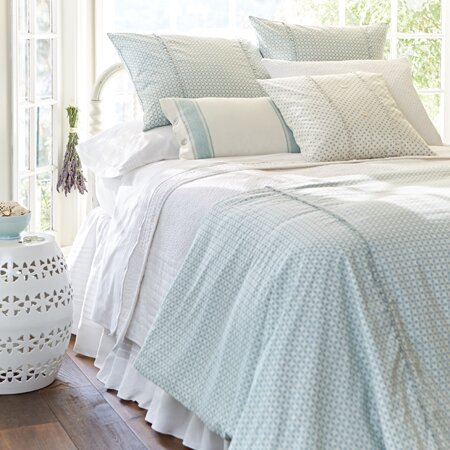 Clare Duvet Cover Collection