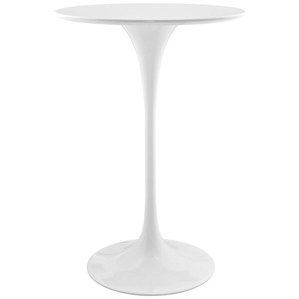 Dining Table by American furniture brand American furniture brand