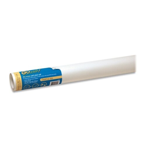 Dry-Erase Rolls by Pacon Corporation
