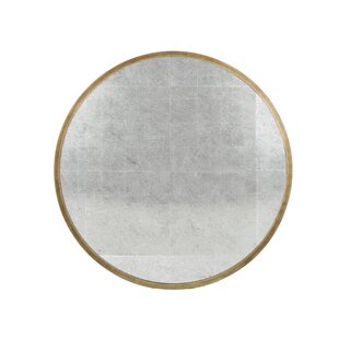 Resource Decor Beauhome Oz Accent Mirror
