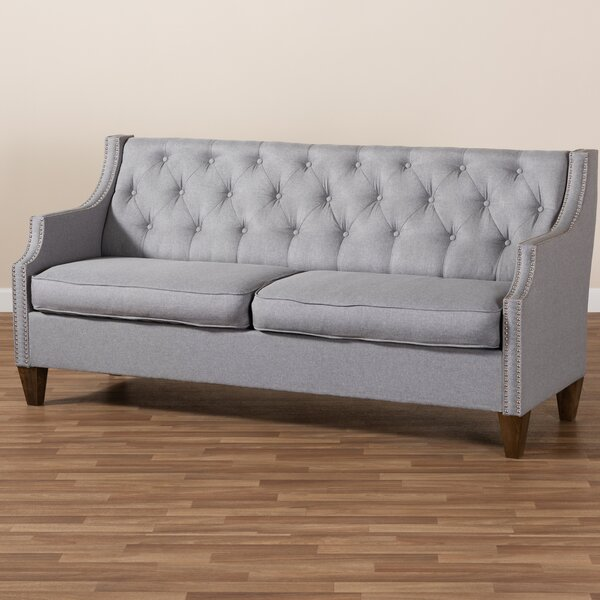 Great Selection Chen Sofa by Charlton Home by Charlton Home