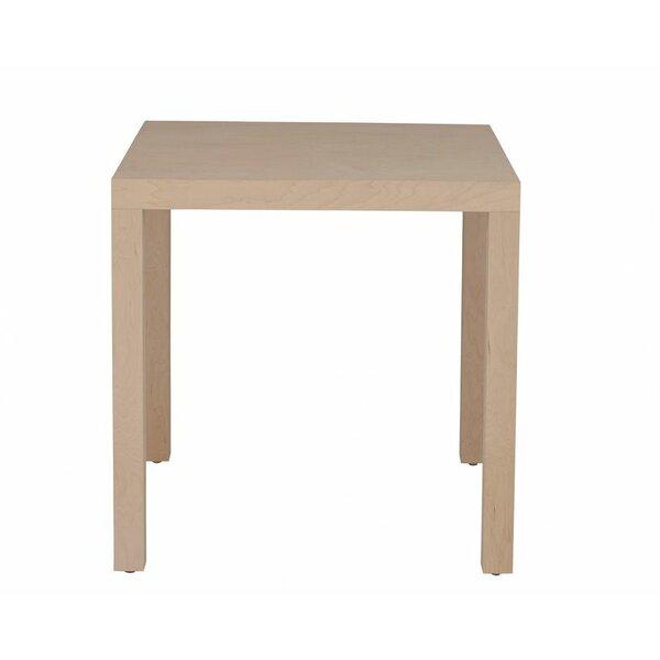 Dining Table by Ebern Designs Ebern Designs