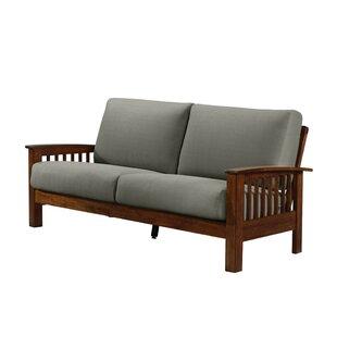 Greenbaum Sofa