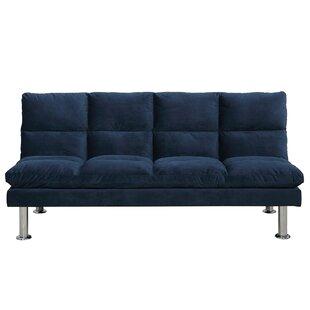 Rockchuck Convertible Sofa