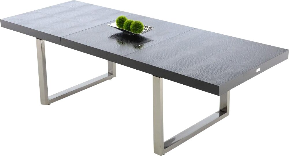 La Mirada Extendable Dining Table