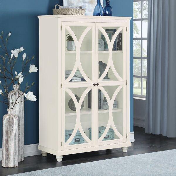Menneken Standard Bookcase By Canora Grey