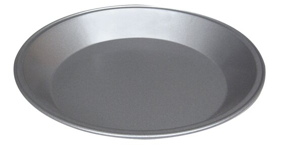 La Patisserie Non-Stick Pie Pan (Set of 2) by MyCuisina