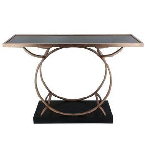 Ora Console Table by Sagebrook Home