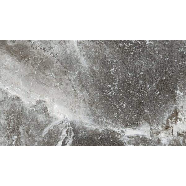 Vienna 12 x 24 Porcelain Field Tile in Strausse by Emser Tile