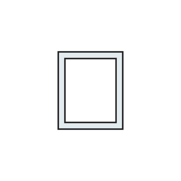8 X 10 Frames Youll Love Wayfair