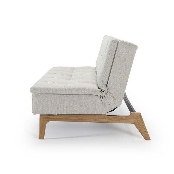 Dublexo Eik Sleeper Sofa by Innovation Living Inc.