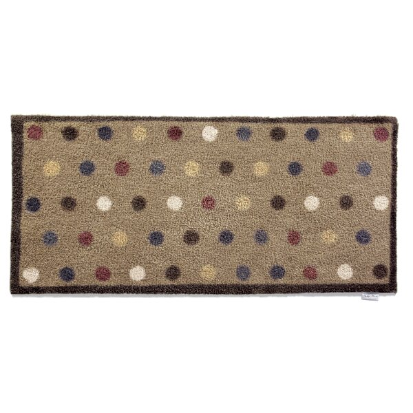 Spot Area Rug by Hug Rug