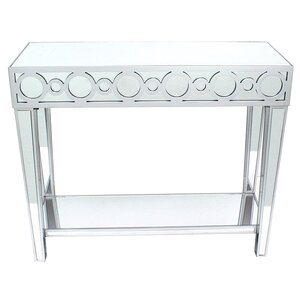 Console Table Teton Home