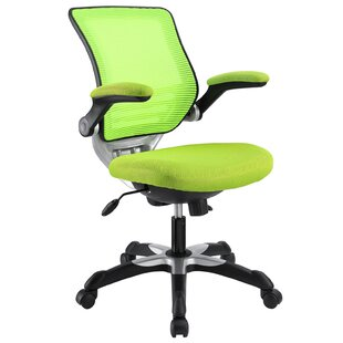 Lovely Charmine Mesh Desk Chair