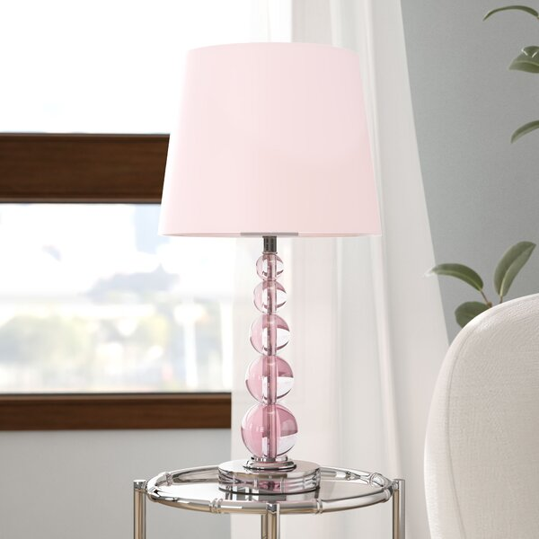 Ashford 23 Table Lamp by House of Hampton
