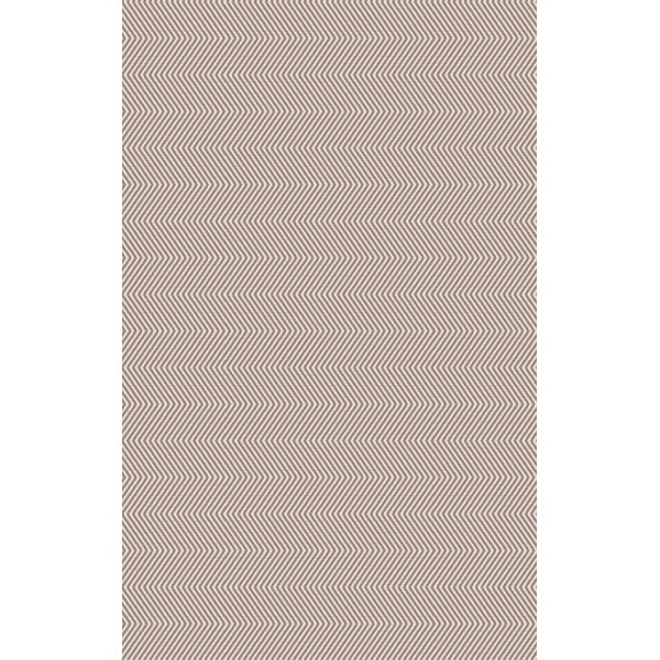 Onaway Tan/Slate Area Rug by Laurel Foundry Modern Farmhouse