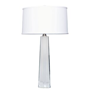 Great Price Wincanton 32 Table Lamp By Mercer41