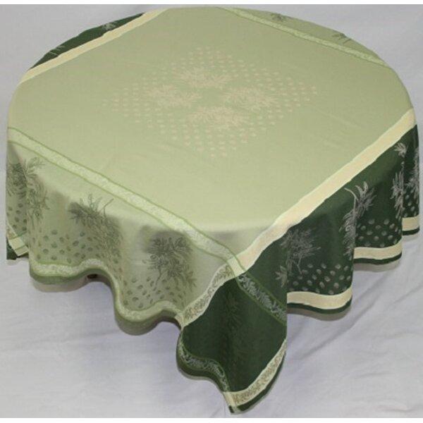 Tablecloth by La Maisonnette