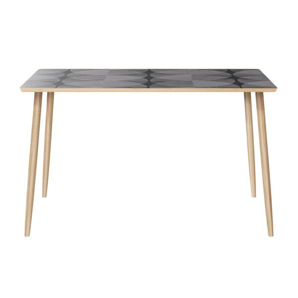 Matecumbe Dining Table by Brayden Studio