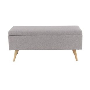 Dining Bench 80 Inches Wayfairca