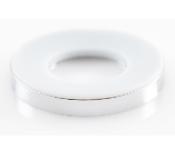 Vessel Sink Mounting Ring by Inello