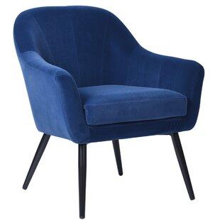 Howardwick Armchair