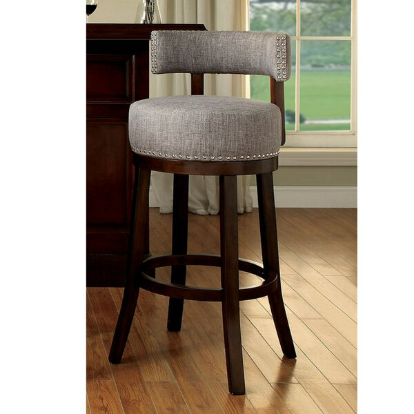 Ame 24 Bar Stool (Set of 2) by Darby Home Co
