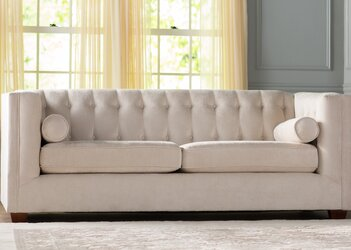 Groovy Auburnhill Sleeper Spiritservingveterans Wood Chair Design Ideas Spiritservingveteransorg