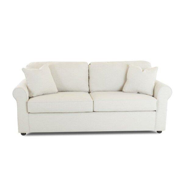Manning Sofa by Birch Lane™ Heritage