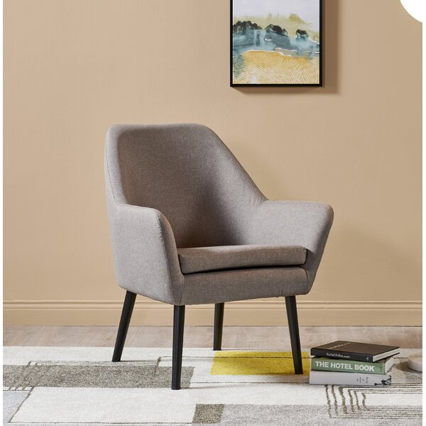 Divano Upholstered Dining Chair by VERSANORA