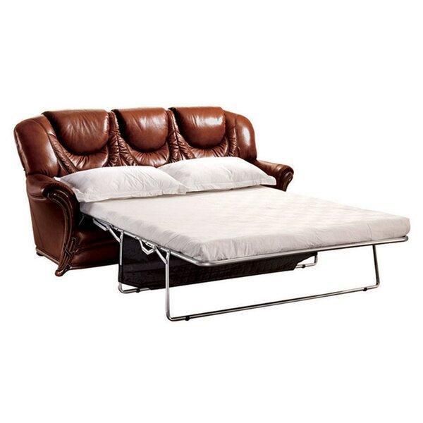 Read Reviews Rendon Sofa Bed Sleeper
