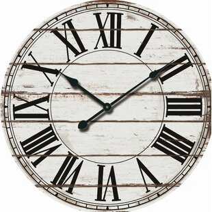 cool clock outline wiring diagrams u2022 rh broccli co