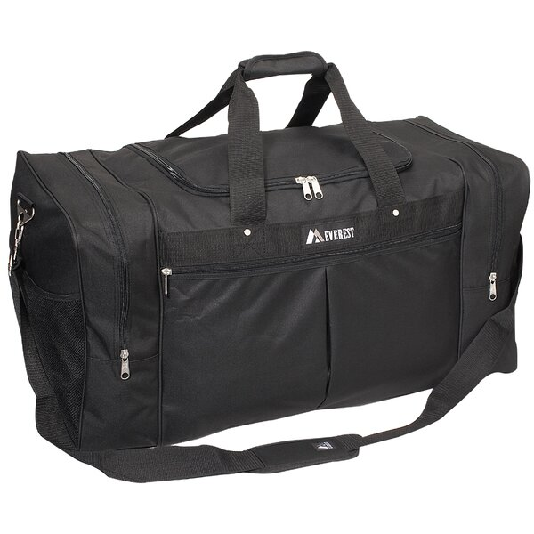 30 Travel Duffel by Everest