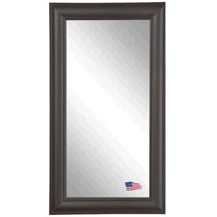 Darby Home Co Tall Accent Mirror