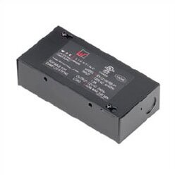 100W 120V Electronic Transformer by WAC Lighting