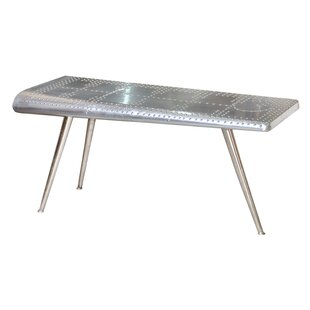 Thor Console Table by 17 Stories