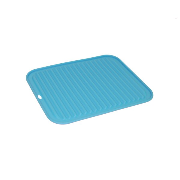 Non-Stick Silicone Baking Mat by ALEKO