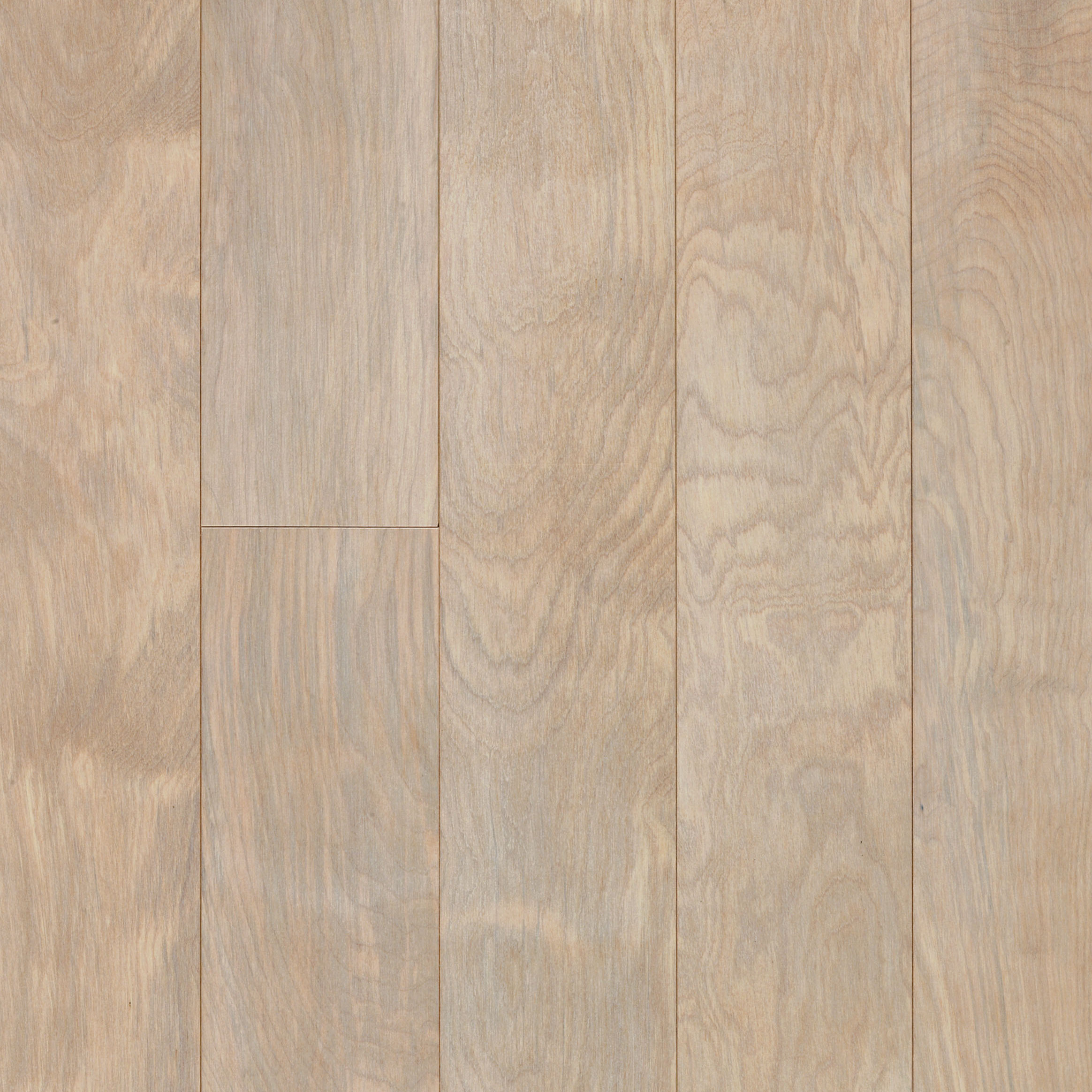 Armstrong Flooring 5 Engineered Birch Hardwood In Driftscape White Reviews