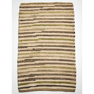 Paris Sand Pebble Area Rug