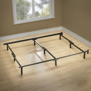 Full Sized Bed Frame You Ll Love In 2020