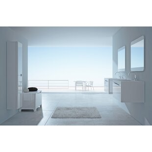 Great Price Combest 24 Single Bathroom Vanity Set ByOrren Ellis