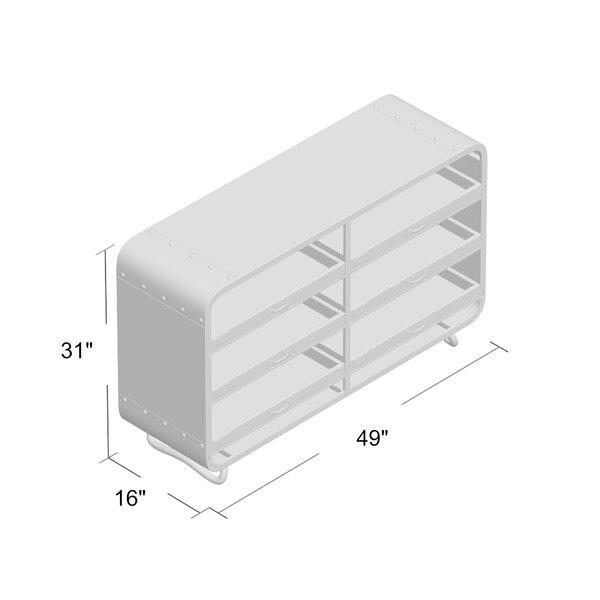 Trent Austin Design Electra Console Table Amp Reviews Wayfair