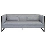 Bellec Sofa by Orren Ellis