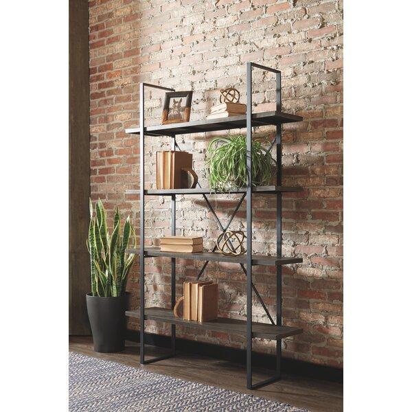Discount Amarion Etagere Bookcase