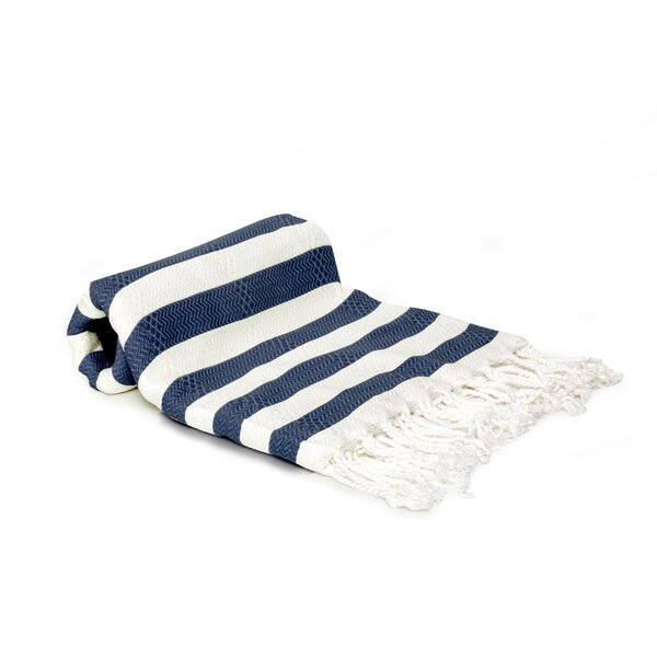 Agatha Rayon from Bamboo Beach Towel by Buldano