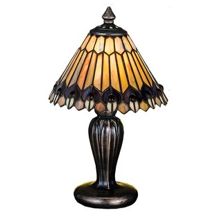 Purchase 12 Table Lamp By Meyda Tiffany