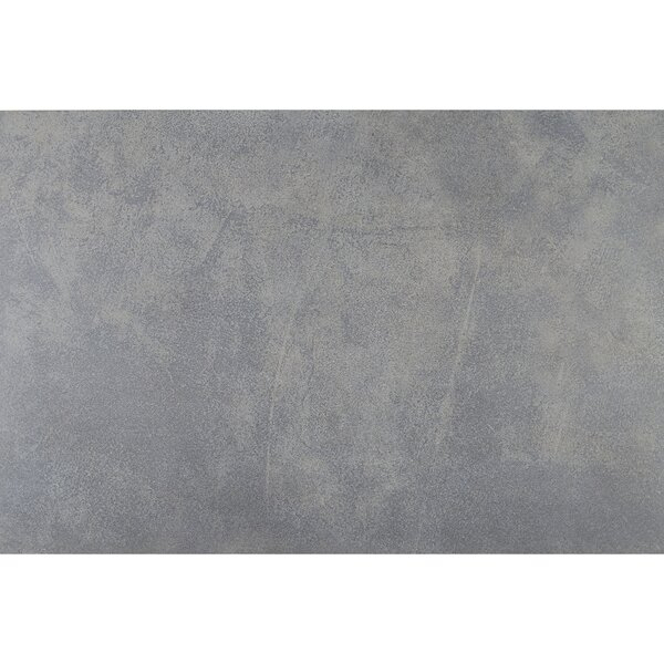 Hampstead 13 x 20 Porcelain Field Tile in Titanium by Itona Tile