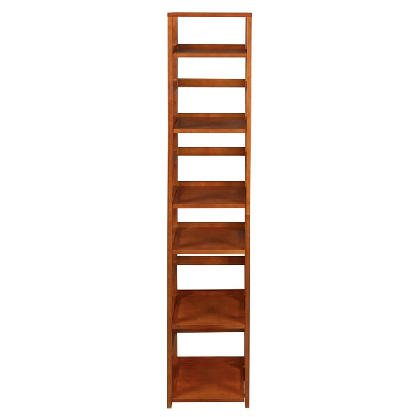 Standard Bookcase By Regency