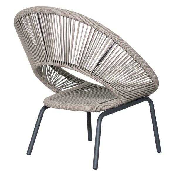 Archipelago Patio Chair by Seasonal Living